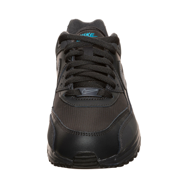 Nike Sportswear Air Max Wright