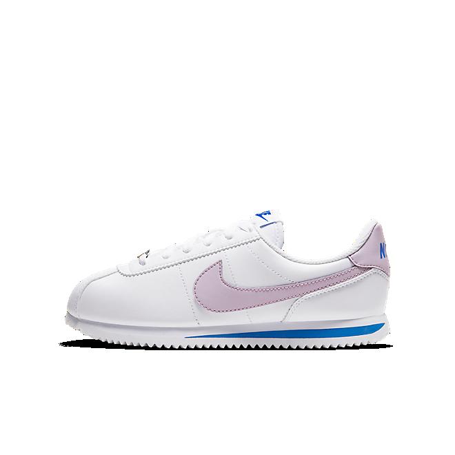 Nike Cortez Basic Sl Gs