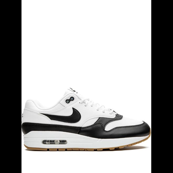 Nike Air Max 1 SE low-top