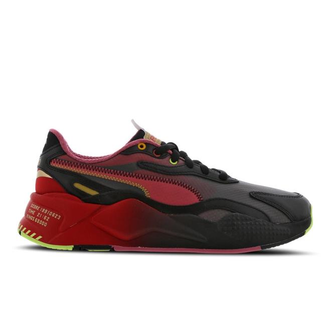 Puma Puma X Sonic Rs X%C2%B3 Color Trainers 2