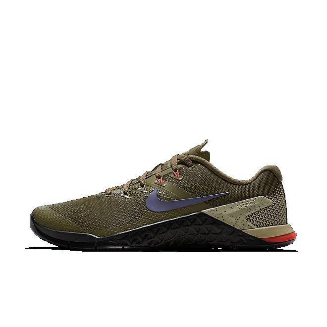 Nike Metcon 4 | AH7453-342 | Sneakerjagers
