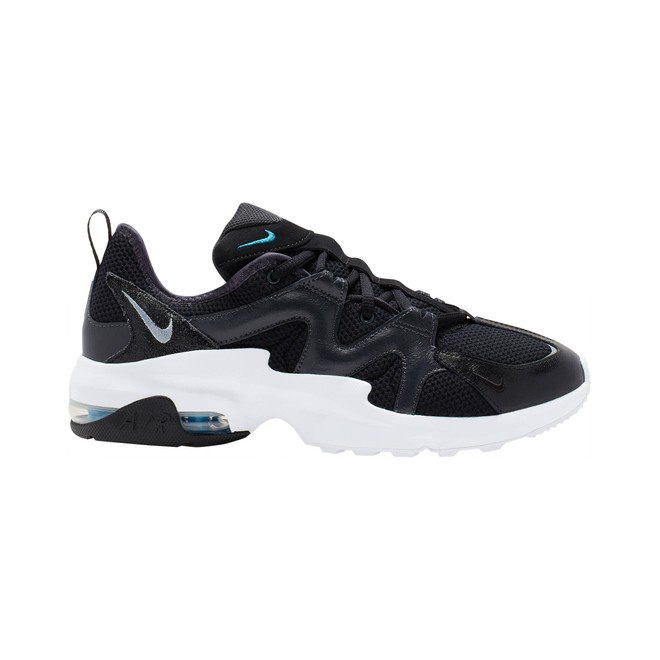 Nike Air max Gravitation