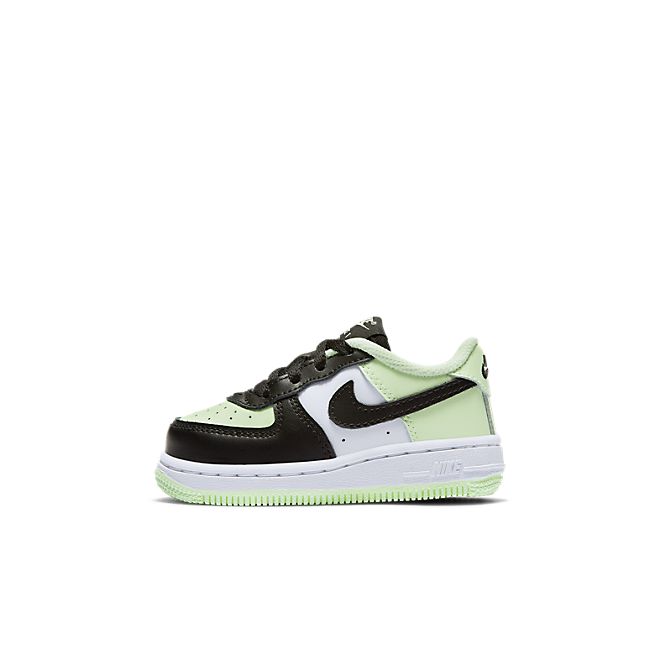 Nike Force 1 Low CW2363-700