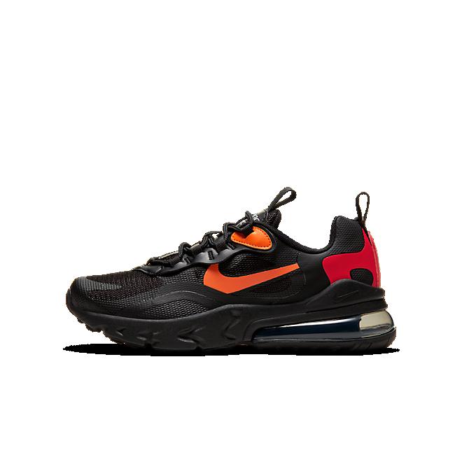 Nike Air Max 270 React CV9638-001