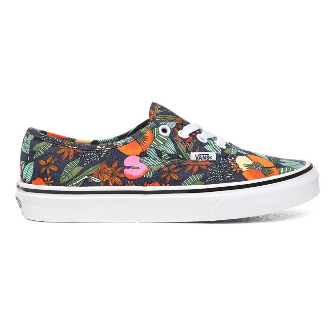 VANS Multi Tropic Authentic