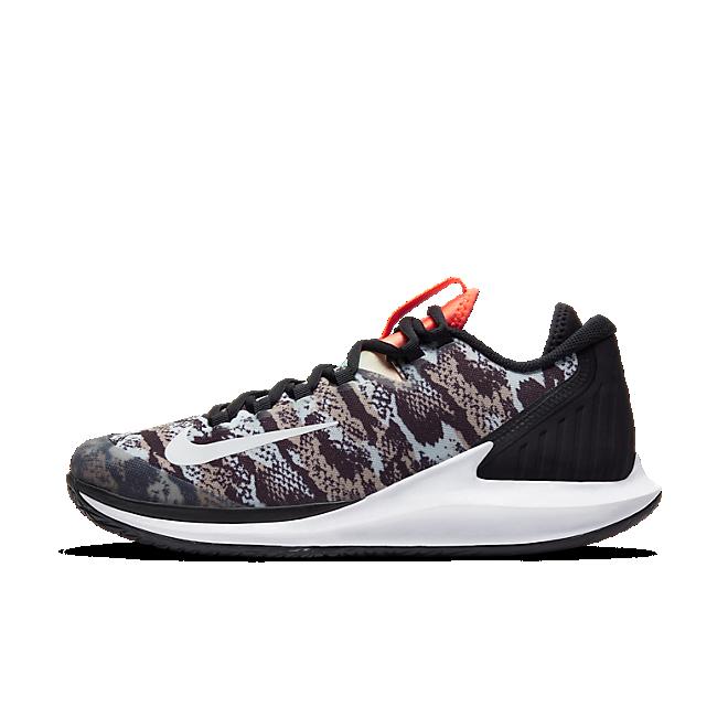 NikeCourt Air Zoom Zero