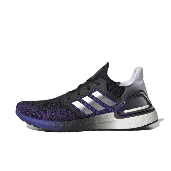 adidas Ultra Boost DNA 'Gradient'