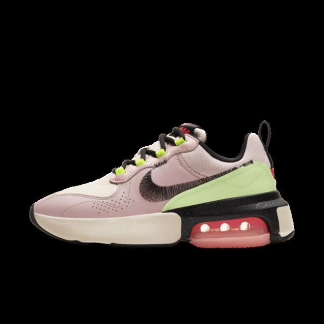 Nike Air Max Verona QS 'Guava Ice' CK7200-800