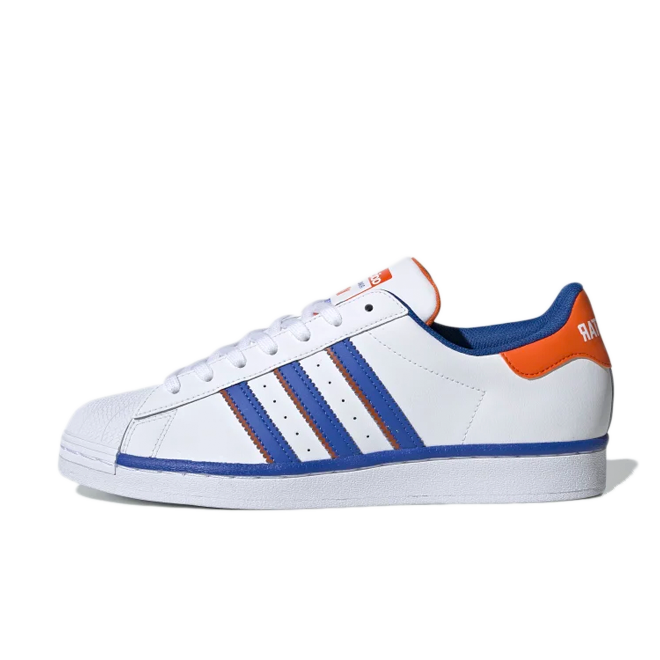 adidas Superstar 'Rivalry' FV2807