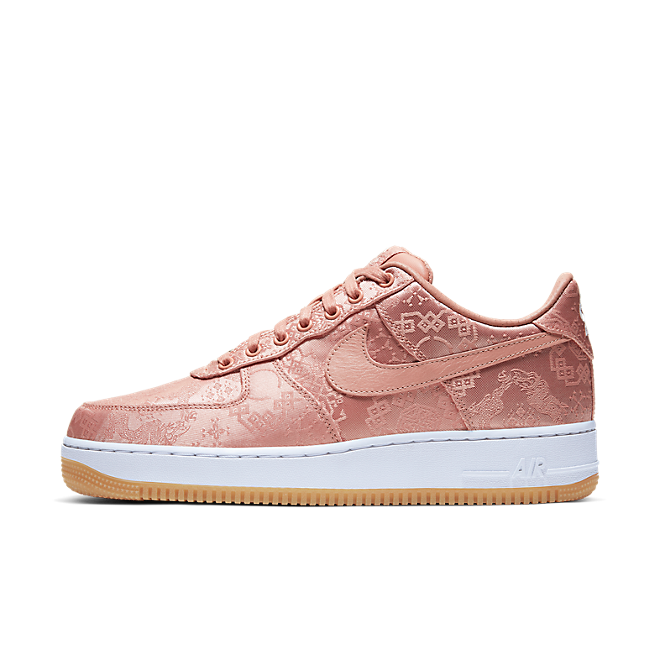 Nike Air Force 1 PRM CLOT