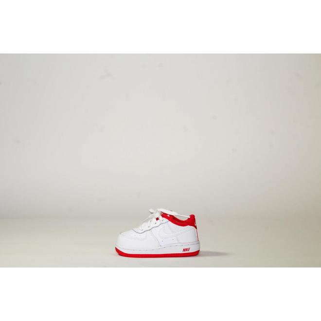 Nike Air Force 1 TD