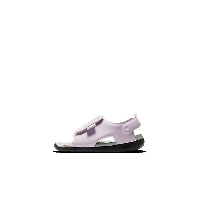 Nike Sunray Adj