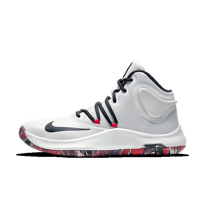 Nike Air Versit