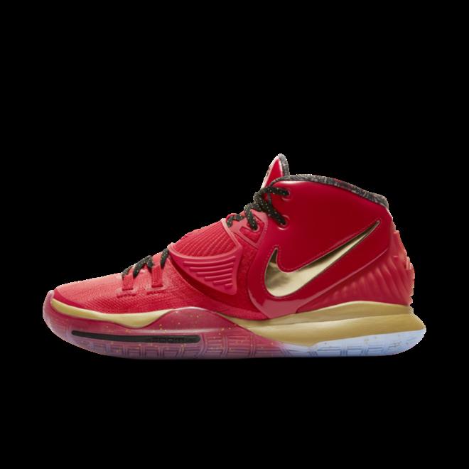 Nike Kyrie 6 AS 'Trophies'