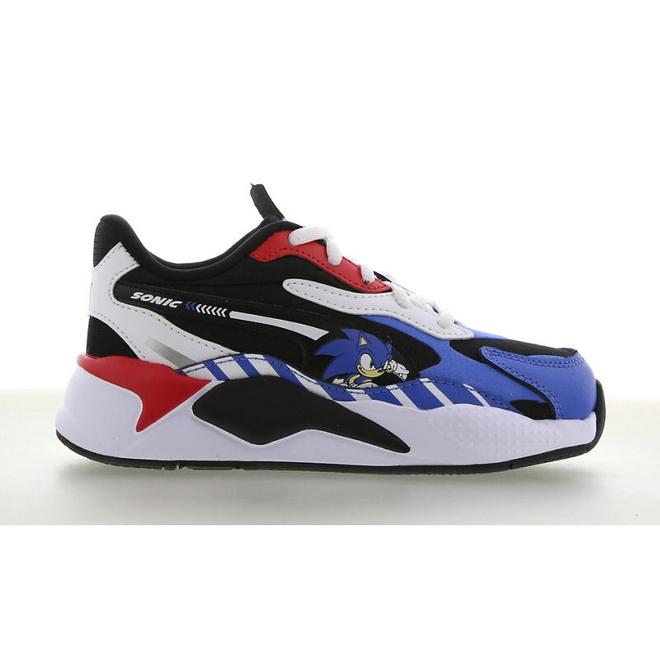 Puma Rs-x3 Sonic