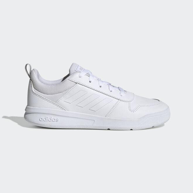 Adidas Tensaurus Sneakers Junior