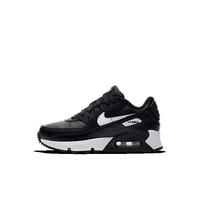 Nike Air Max 90 CD6867-010