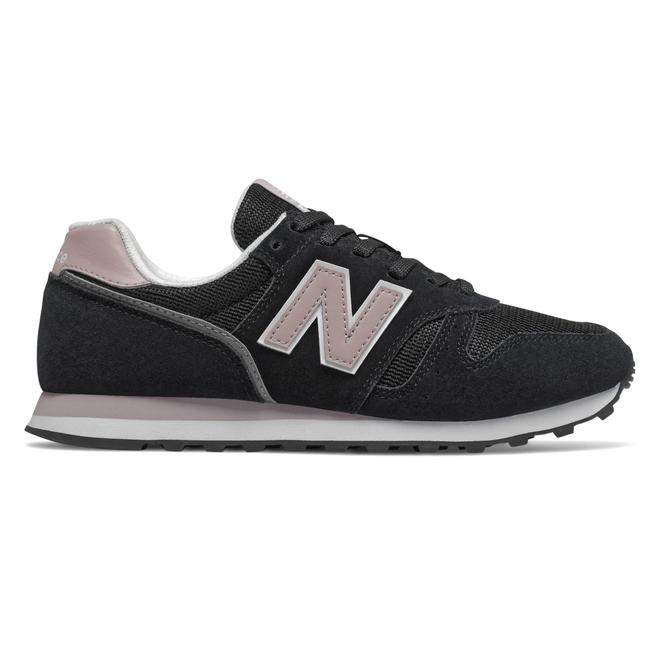 New Balance 373 Sneaker Dames