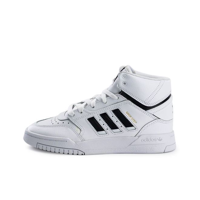 Adidas Drop Ste