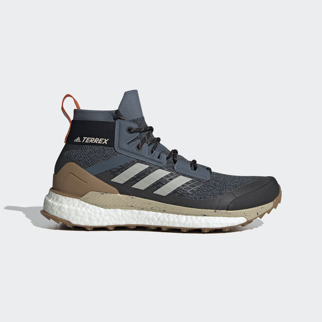 Adidas - Terrex Free Hiker