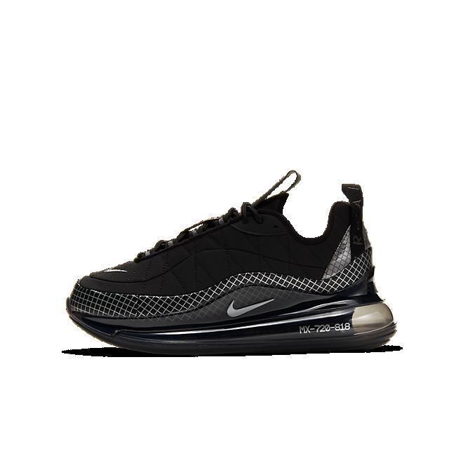 Nike Air Max 720-818 CD4392-001
