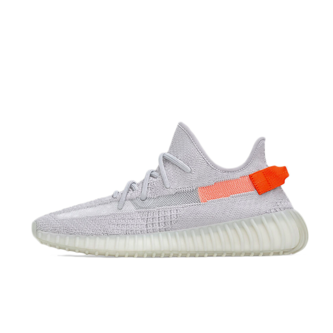 adidas Yeezy Boost 350 V2 'Tail Light' FX9017