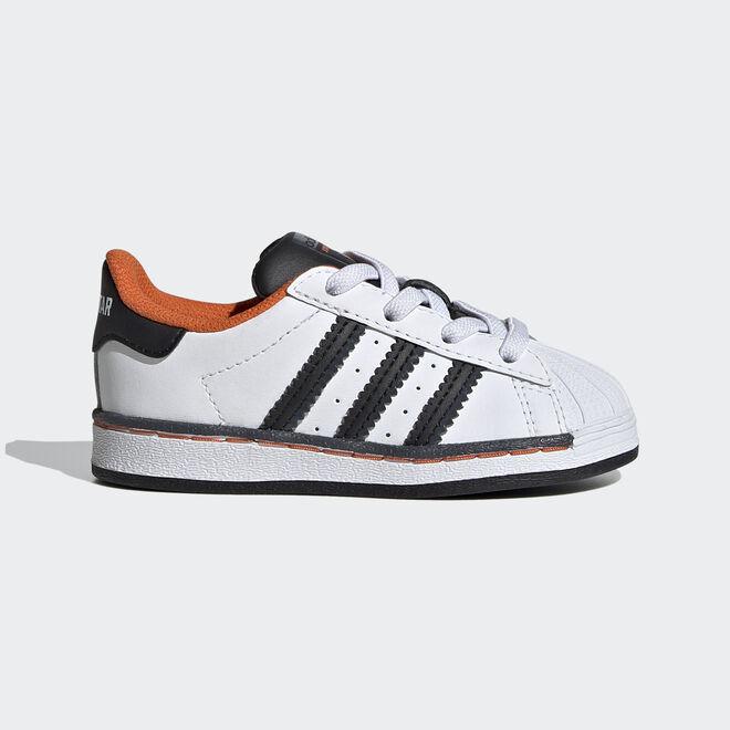 adidas Superstar FV3693