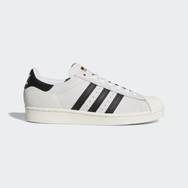 adidas Superstar ADV low-top
