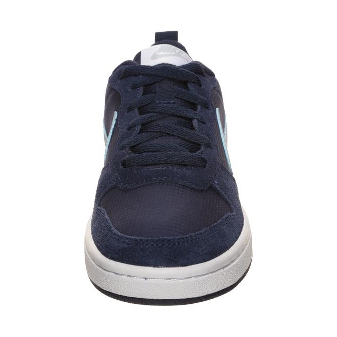 Nike Sportswear Court Borough Low 2 Premium