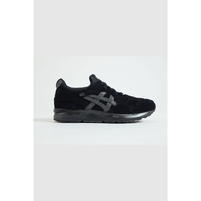 Asics - Gel - Lyte V  Shadow-Pack