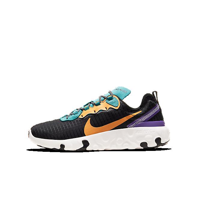 Nike Renew Element 55 PRM