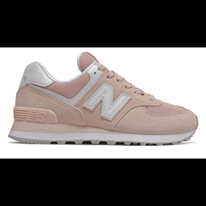 New Balance 574 Sneaker Dames | WL574-OAB | Sneakerjagers