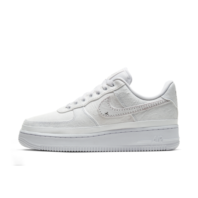 Nike Air Force 1 LX 'Tear Away'