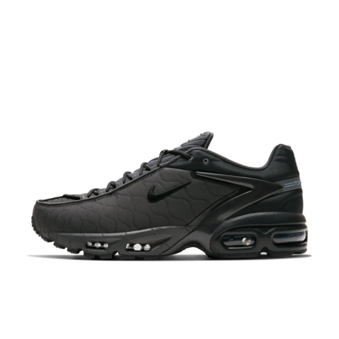 Nike Air Max Tailwind V SP 'Iron Grey' CQ8713-001