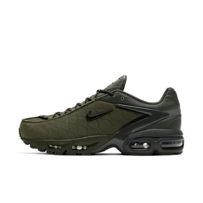 Nike Air Max Tailwind V 'Sequoia Green'