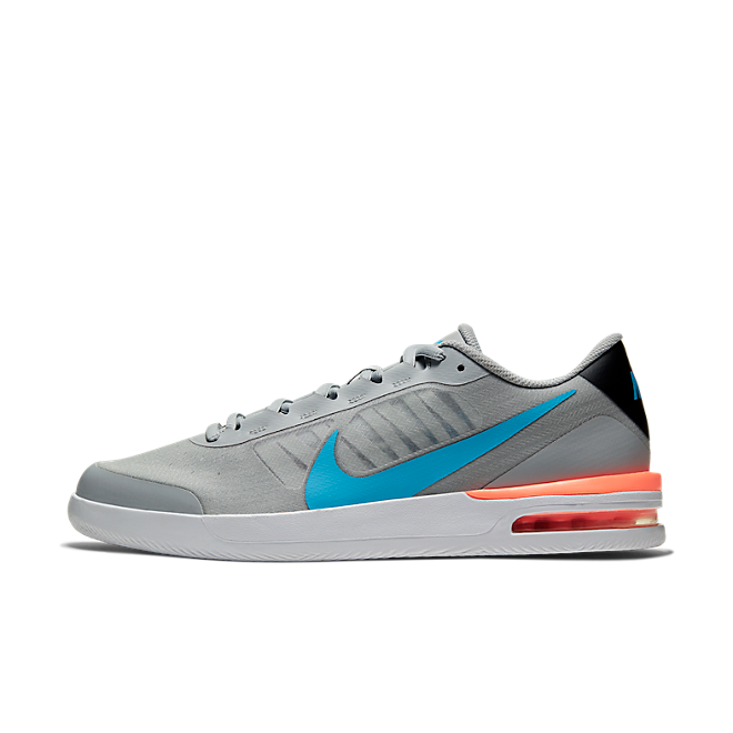 NikeCourt Air Max Vapor Wing MS