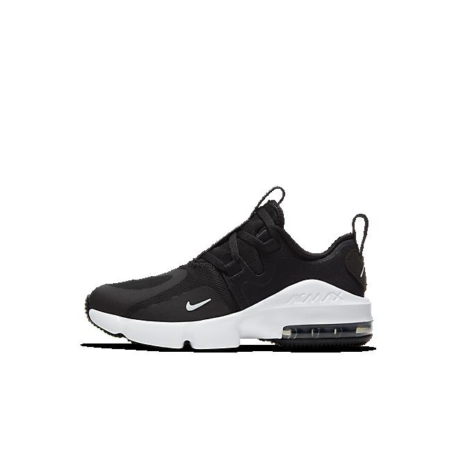 Nike AIR MAX INFINITY PS