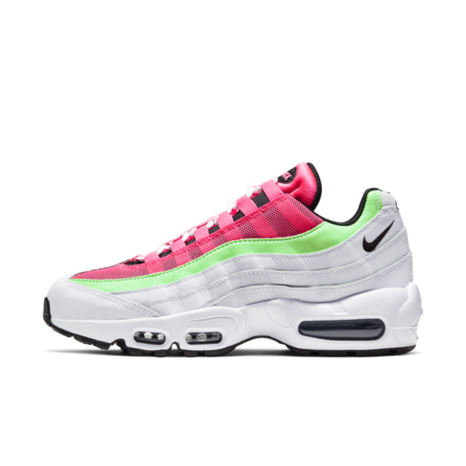Nike Air Max 95 'Watermelon'