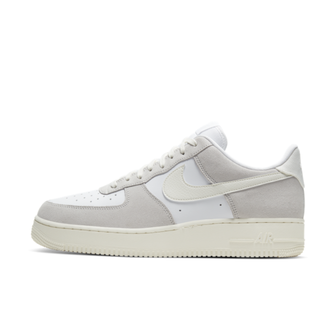 Nike Air Force 1 LV8 'Sail'
