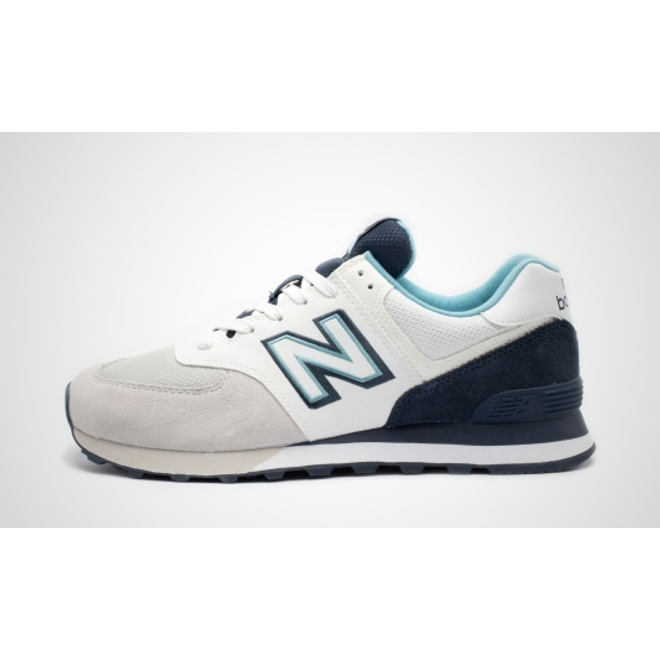 New Balance ML574 UPN