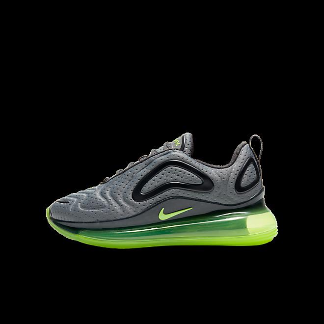 Nike Air Max 720-818 AQ3196-019