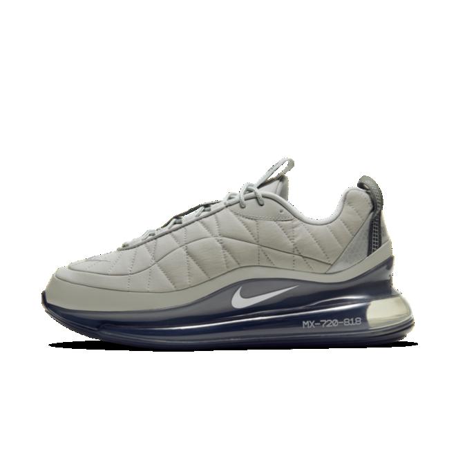 Nike MX-720-818 'Light Smoke' CV1640-002