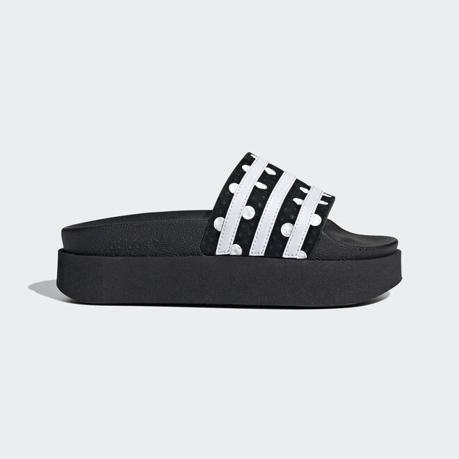 adidas Adilette Bold Slippers