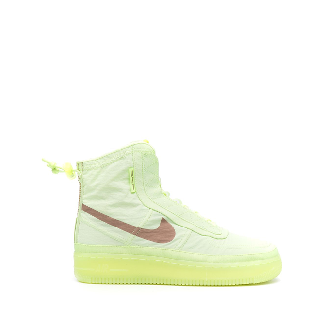 Nike Air Force 1 high-top