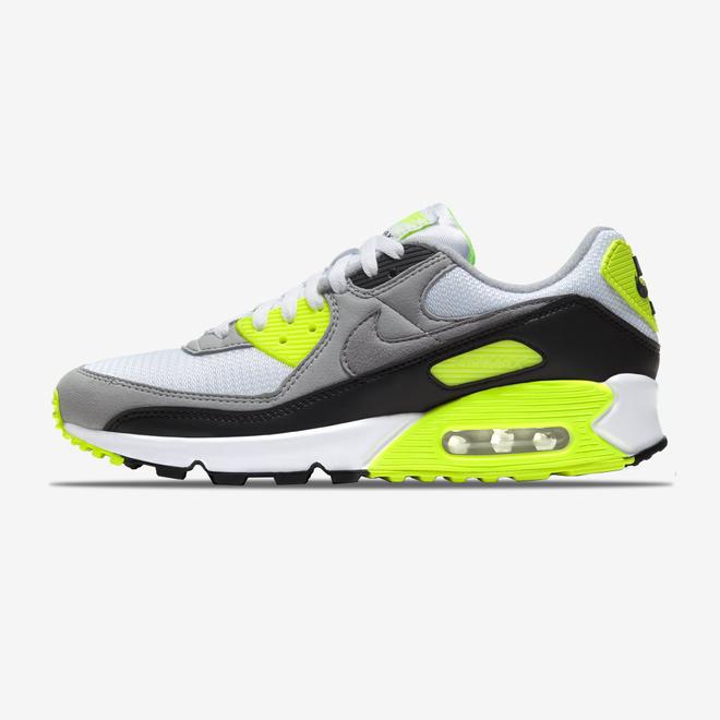 """Nike Air Max 90 """"Hyper Volt"""""""