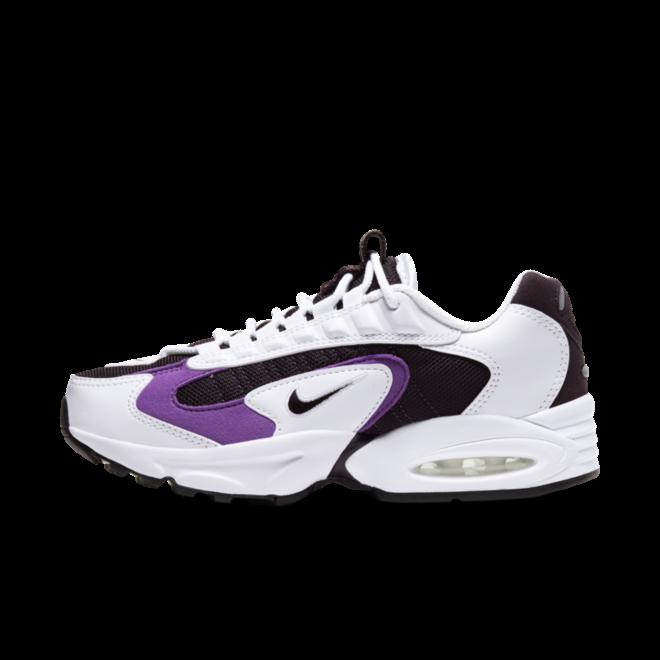Nike WMNS Air Max Triax 96