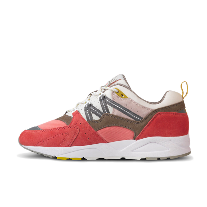 Karhu Fusion 2.0 'Month of the Pearl'