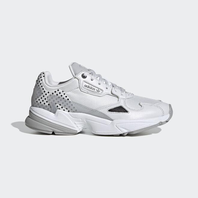 adidas Falcon W 'Polka Dot' EF4983
