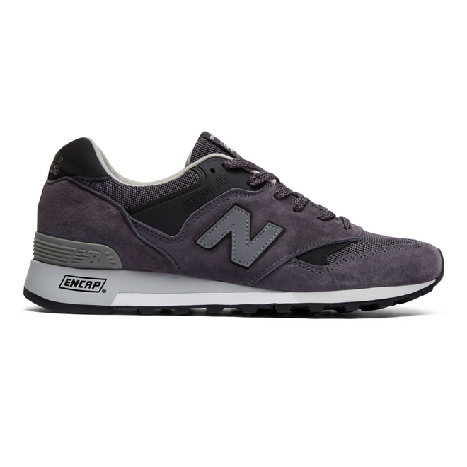 New Balance M577DGG Made in UK