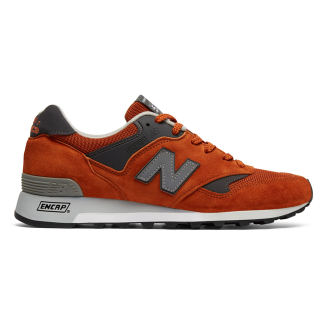 New Balance M577ORG Made in UK